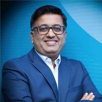 Image-Nikhil-Rungta-India-Country-Manager-Verizon-Media-MediaBrief.jpg