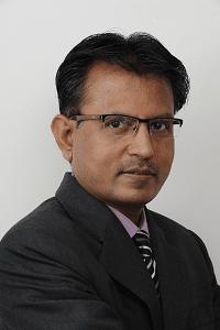 Image-Nilesh-Shah-Chairman-AMFI-MediaBrief.png