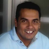 Image-Ninad-Vengurlekar-Co-Founder-and-CEO-Utter-Mediabrief.jpg