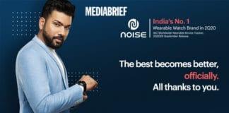 Image-Noise-No.-1-wearable-watch-brand-of-2Q-2020_-IDC-Tracker-Mediabrief.jpg