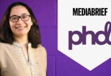 Image-PHD-appoints-Monaz-Todywalla-CEO-india-MediaBrief.jpg