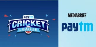 Image-Paytm-brings-back-Paytm-Cricket-League-MediaBrief.jpg