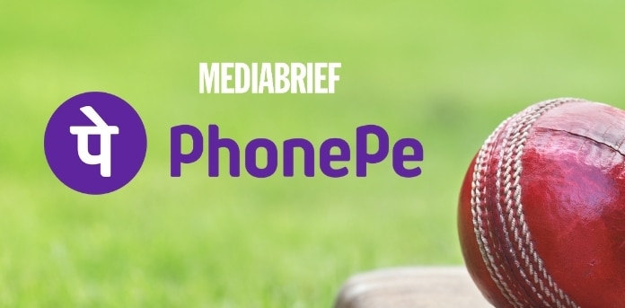 Image-Phonepe-exciting-offers-for-ongoing-cricket-season-MediaBrief.jpg
