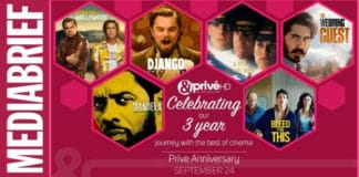 Image-PriveHD-completes-3-years-celebrates-with-Prive-Anniversary-Special-MediaBrief.jpg