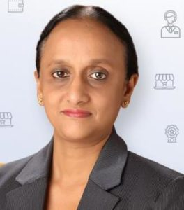 Image-Rajashree-R-Chief-Marketing-Officer-TCS-MEdiaBrief.jpg