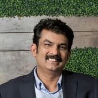 Image-Rajesh-Magow-Co-Founder-Group-CEO-of-MakeMyTrip-MediaBrief.jpg
