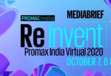 Image-Re-invent-Promax-India-Virtual-2020-extends-speaker-line-up-MediaBrief.jpg