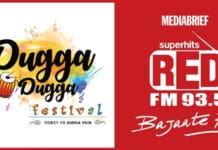 Image-Red-FM-plans-'Dugga-Dugga-Festival-this-Durga-Puja-MediaBrief.jpg