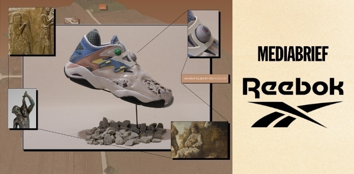 Image-Reebok-Brain-Dead-FW2O-collaboration-uncovers-ancient-footwear-artifacts-MediaBrief.jpg