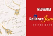 Image-Reliance-Jewels-launches-DaughtersAreDreamers-campaign-MediaBrief.jpg