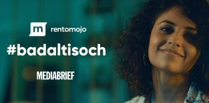 Image-RentoMojo-digital-campaign-Badalti-Soch-MediaBrief.jpg