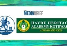 Image-Ripu-Daman-Bevli-Hayde-Heritage-Academy-join-hands-World-Cleanup-Day-MediaBrief.jpg
