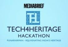 Image-Rishihood-University-Tech4Heritage-initiative-MediaBrief.jpg