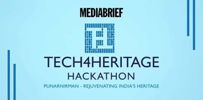 Image-Rishihood-University-Tech4Heritage-initiative-MediaBrief.jpg