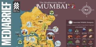 Image-Rohan-Chakravarty-creates-biodiversity-map-of-Mumbai-mediaBrief.jpg