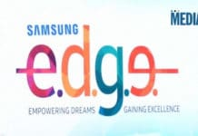 Image-Samsung-India-fifth-edition-of-Samsung-E.D.G.E.-campus-program-MediaBrief.jpg