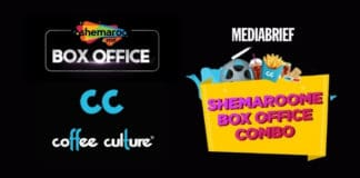 Image-ShemarooMe-Box-Office-Coffee-Culture-to-offer-Theatre-Ka-Mazza-Ghar-Par-MediaBrief.jpg