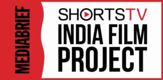 Image-ShortsTV-partners-with-India-Film-Project-MediaBrief.jpg