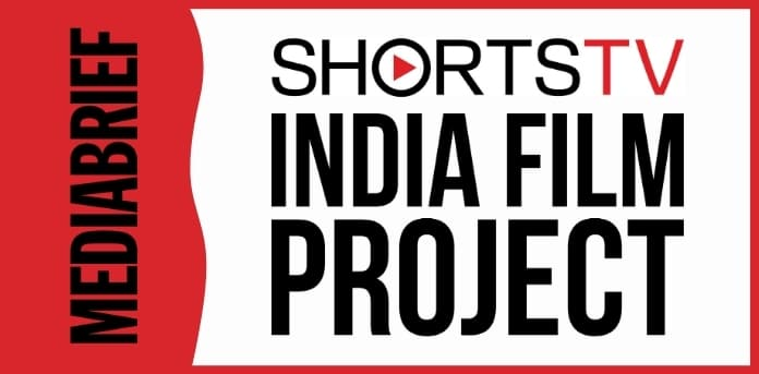 Image-ShortsTV-partners-with-India-Film-Project-MediaBrief.jpg