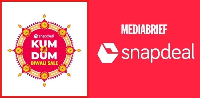 Image-Snapdeal-three-mega-sales-festive-season-MediaBrief.jpg