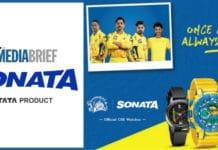 Image-Sonata-Once-a-Fan-Always-a-Fan-campaign-for-CSK-fans-MediaBrief.jpg