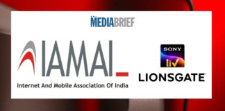 Image-SonyLIV-Lionsgate-IAMAIs-self-regulation-code-for-content-MediaBrief.jpg