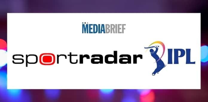 Image-Sportradar-monitor-IPL-for-betting-irregularities-MediaBrief.jpg
