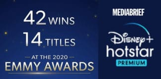 Image-Stream-Emmy-Award-winning-shows-Disney-Hotstar-Premium-MediaBrief.jpg