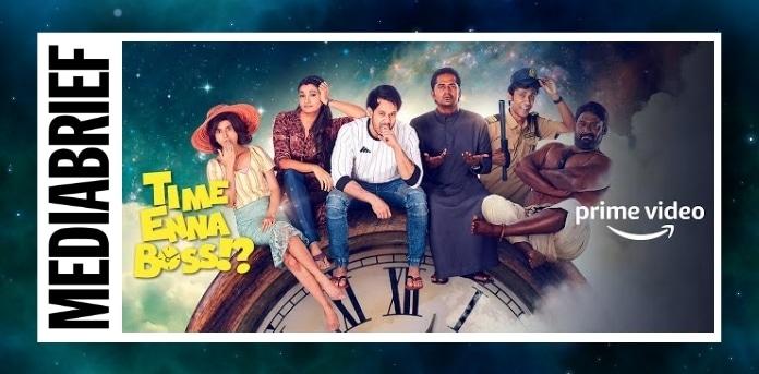 Image-Tamil-sitcom-Time-Enna-Boss-Amazon-Prime-Video-September-18-MediaBrief.jpg