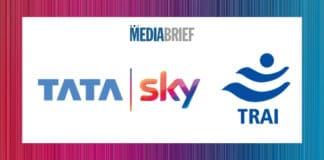 Image-Tata-Sky-continues-lead-DTH-sector-Q1-2020_-TRAI-MediaBrief.jpg