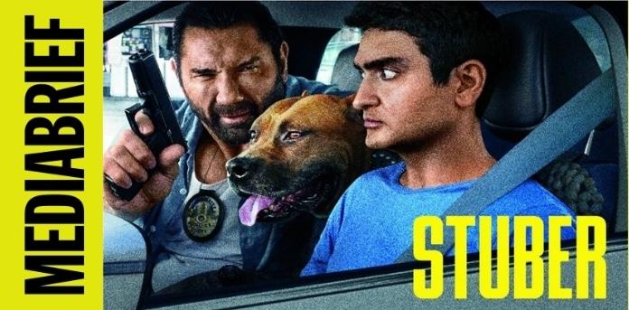 Image-Television-premier-Stuber-Star-Movies-MediaBrief.jpg