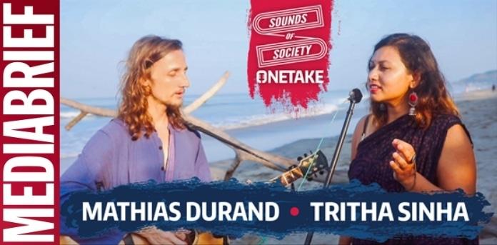 Image-Tritha-Sinha-Mathias-Durand-Ep-4-SoundsofSociety-season-2-MediaBrief.jpg