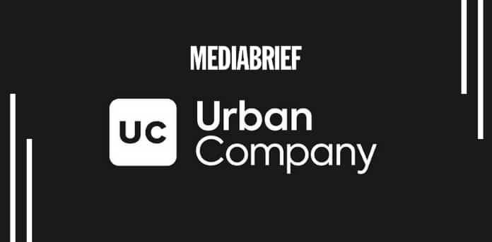 Image-Urban-Companys-10th-edition-of-'Salon-Spree-sale-MediaBrief.jpg