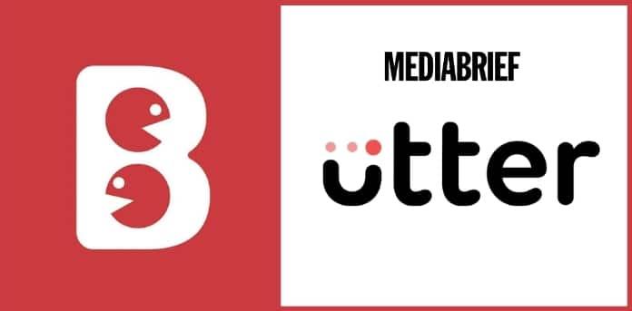 Image-Utter-chatbot-English-learning-platform-partners-Bolo-Indya-MediaBrief.jpg