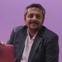 Image-V-Sudarshan-Sr-Vice-President-Hansa-Research-MEdiaBrief.jpg