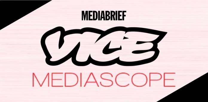 Image-VICE-Media-Mediascope-partner-on-ad-inventory-deal-in-India-MediaBrief.jpg