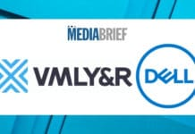 Image-VMLYR-wins-creative-mandate-for-Dell-MediaBrief.jpg