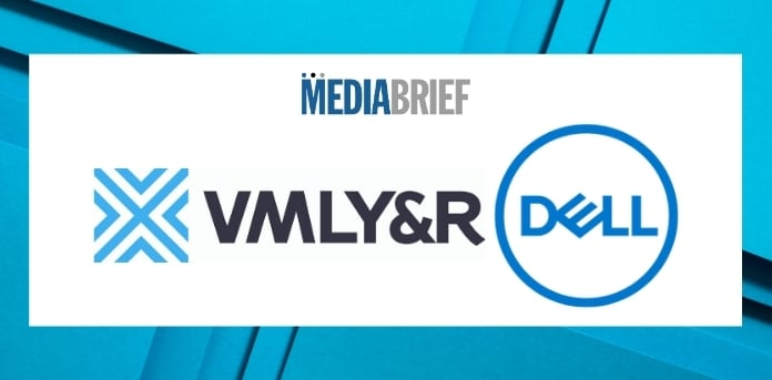 Image-VMLYR-wins-creative-mandate-for-Dell-MediaBrief.jpg