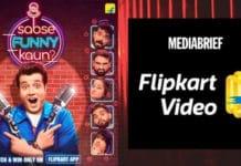 Image-Varun-Sharma-Flipkart-Videos-Sabse-Funny-Kaun_-MediaBrief.jpg