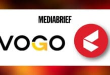Image-Vogo-partners-with-Kapture-CRM-MediaBrief.jpg