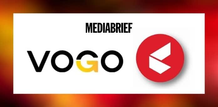 Image-Vogo-partners-with-Kapture-CRM-MediaBrief.jpg