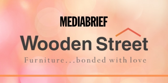 Image-WoodenStreet-to-open-two-new-Experience-Stores-in-West-Bengal-WoodenStreet-MediaBrief.jpg