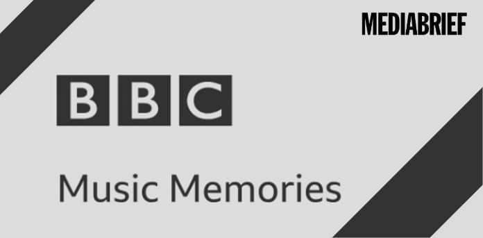 Image-World-Alzheimers-Day-BBC-Music-Memories-brings-audiences-together-50-iconic-songs-MediaBrief.jpg