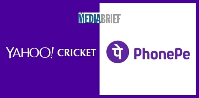 Image-Yahoo-Cricket-PhonePe-interactive-features-Switch-Gully-MediaBrief.jpg