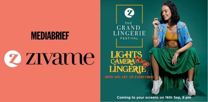 Image-ZIVAME-The-Grand-Lingerie-Festival-16th-September-MediaBrief.jpg