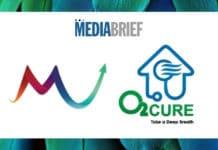 Image-Zeco-Aircon-O2Cure-PR-mandate-Media-Mantra-MediaBrief.jpg