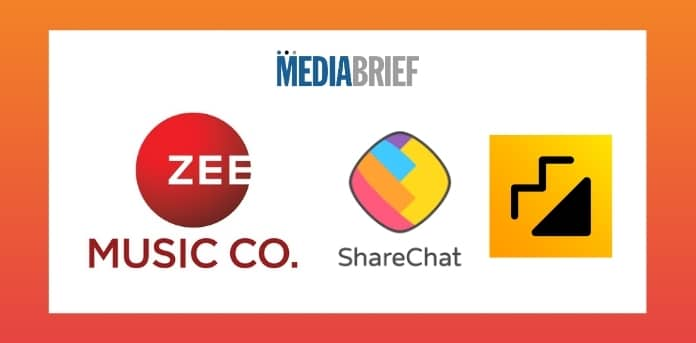 Image-Zee-Music-Co.-global-licensing-Moj-Sharechat-MediaBrief.jpg
