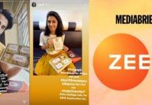 Image-Zee-TV-ZeeTVkiEntertainmentExpress-on-September-28-MediaBrief.jpg