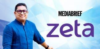 Image-Zeta Abhishek Sen Chief Operating Officer-MediaBrief.jpg
