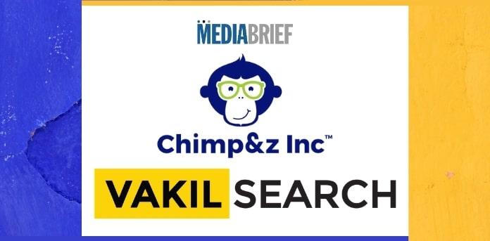 Image-chimpz-inc-bags-orm-mandate-vakilsearch-MediaBrief.jpg
